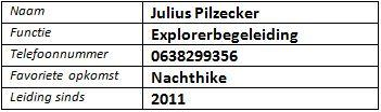 julius_wie_is_wie_explo